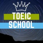 TOEIC対策スクール3選